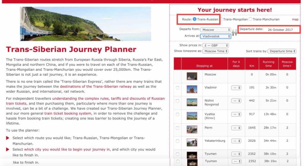 trans-siberian-journey-planner