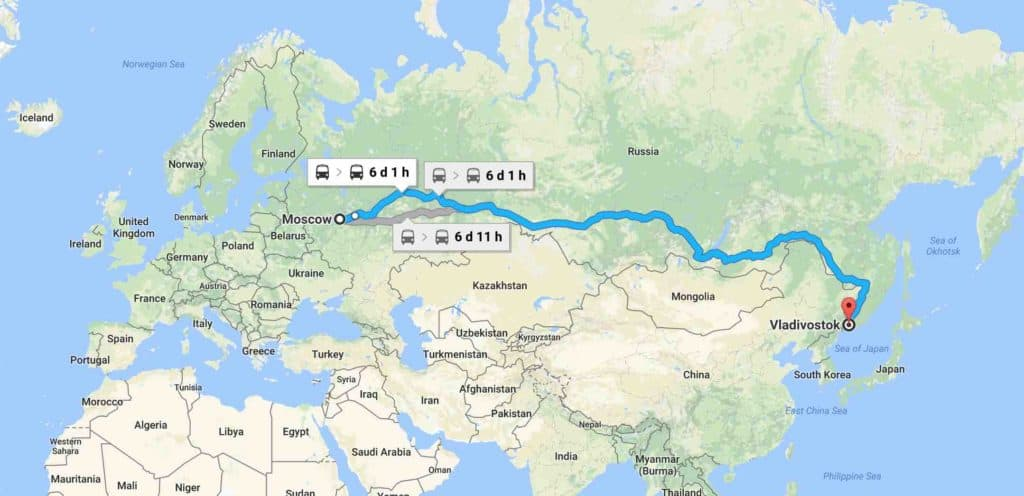 trans-siberian-route