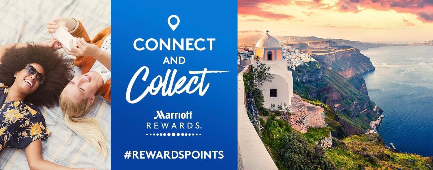 How to Earn Miles & Points Without Signing Up for Credit