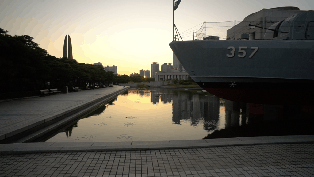 korean war museum top thing to do in seoul
