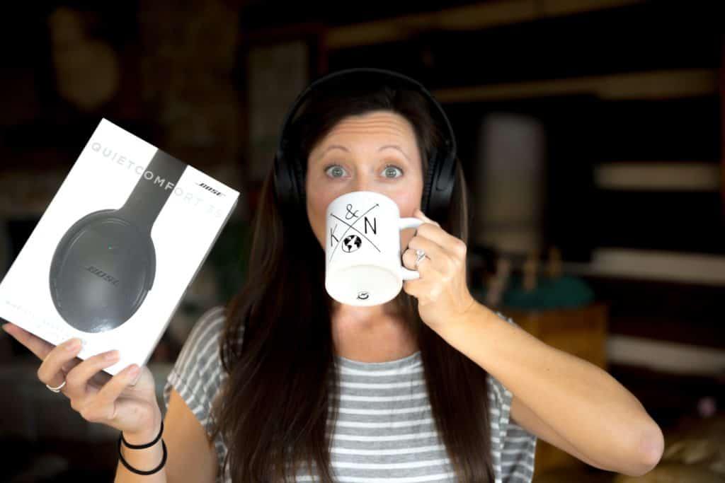 70k Giveaway!!! Win Our Favorite Travel Headphones!