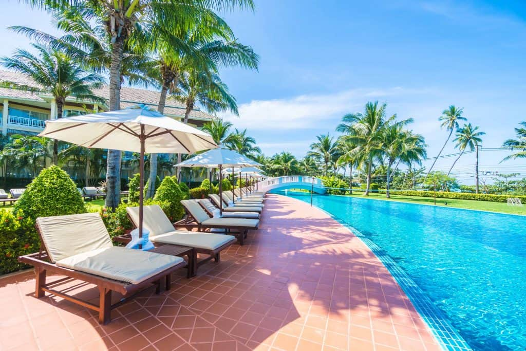 9 Hotel Credit Cards That Offer Free Night Certificates & How to Maximize Each One!