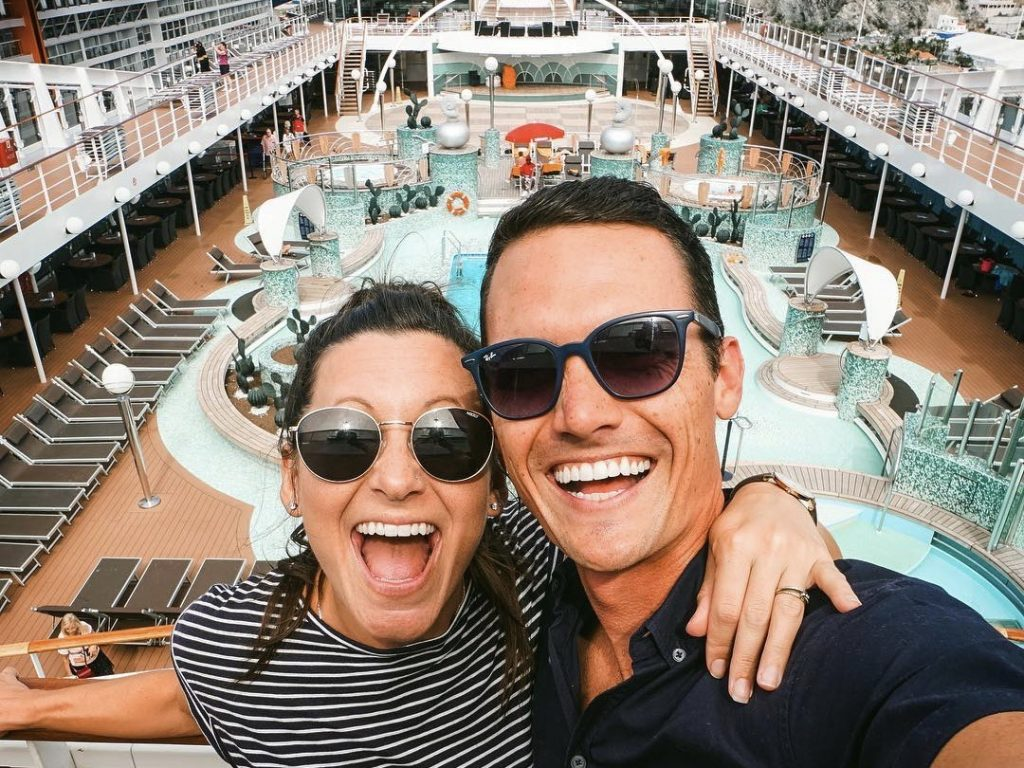 The Best Credit Cards and Rewards Strategies for Booking Cruises